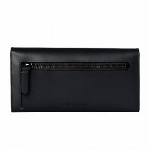 karl-lagerfeld-autograph-wallet