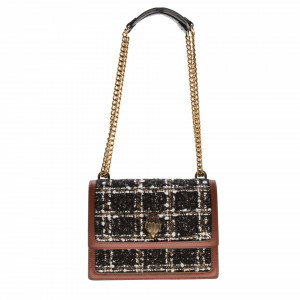 kurt-geiger-shoulder-bags-winter-2020