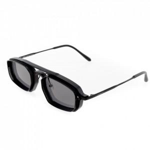 leziff-bogod-sunglasses