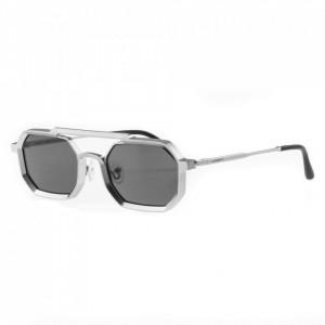 leziff-occhiali-da-sole-colorado-oro