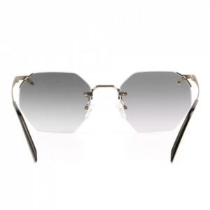 occhiali-da-sole-ottagonali-donna