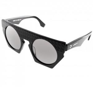 occhiali-da-sole-retro-donna
