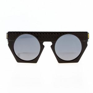 Leziff occhiali da sole retro