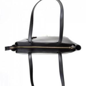love-moschino-shoulder-bag-zip