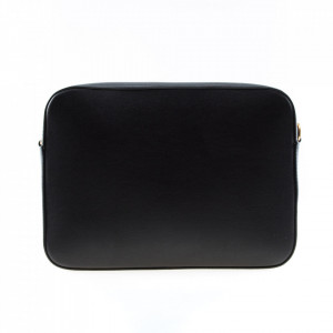 Love-Moschino-shoulder-bag-black