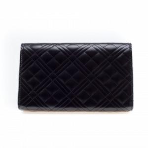moschino-little-bag-black