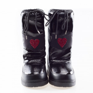 moschino-woman-snow-boots