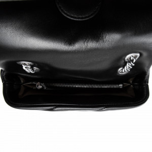 pinko-bag-black