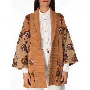 Pinko-maxi-cardigan-kimono
