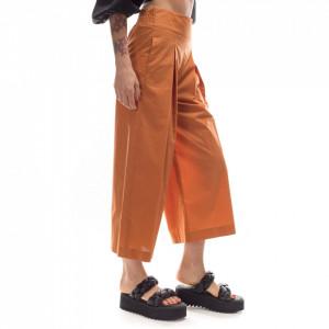 pantalone-gaucho-marrone