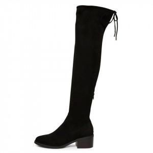 Steve Madden Gerardine high boots