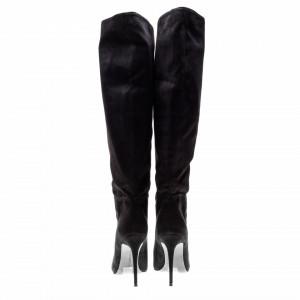 steve-madden-dakota-boots-black