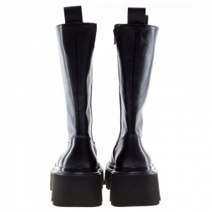 strategia-boots-winter-2021