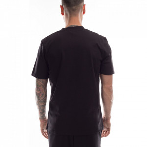 man-black-t-shirt-white-pocket