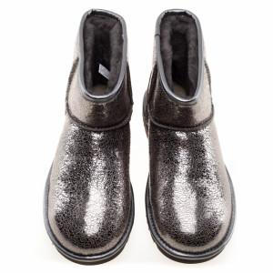 ugg-mini-boots-silver-winter-2021