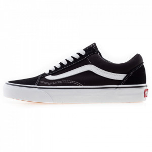 Vans Old skool sneakers nere classiche