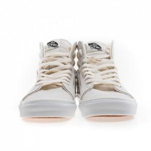 vans-sneakers-sk8-hi-bianche-bandana