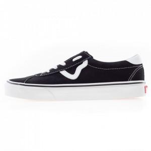 Vans sneakers basse Sport nero