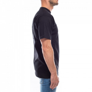 vans-tshirt-el-sole