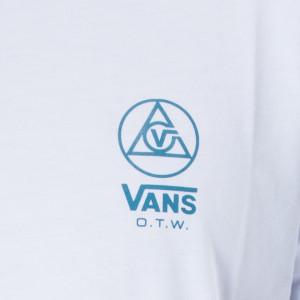 vans-t-shirt-uomo-2021
