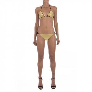Pyrex bikini donna oro/glitter py181170