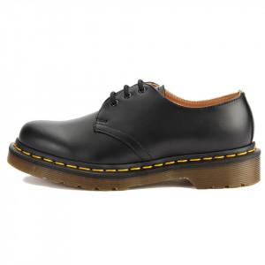 Dr Martens scarpe stringate