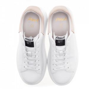 ash-sneakers-2021