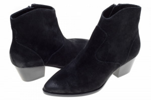 ash-boots-winter-2020