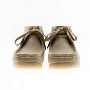 clarks-wallabee-boot-beige-2021
