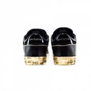 crime-london-low-shoes-black