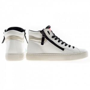 Crime-London-sneakers-alte-donna