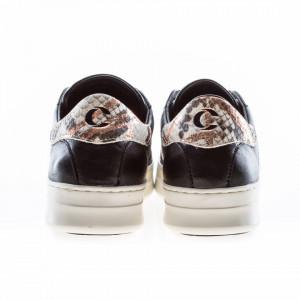 Crime-London-low-top-sneakers-woman