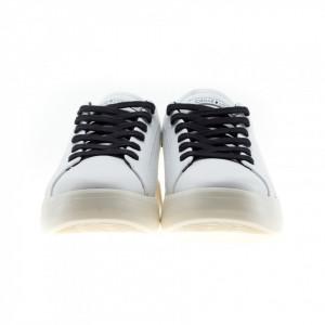crime-london-sneakers-bianche-platform.