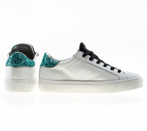 sneakers-low-top-essential-bianche-donna
