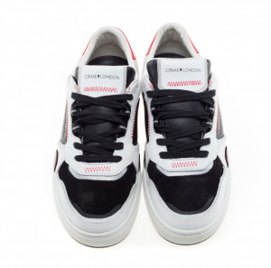 crime-london-sneakers-low-top-off-court