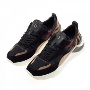 Date-Fuga-sneakers-running