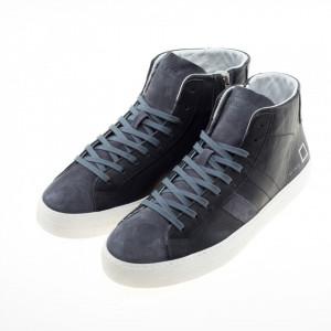 date-sneakers-uomo-alte-invernali