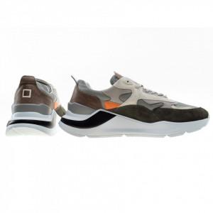 Date-sneakers-running-uomo