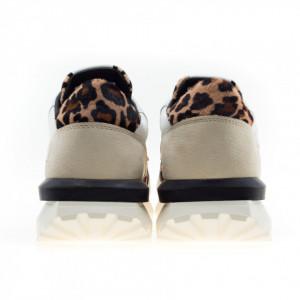 date-sneakers-luna-white-animalier