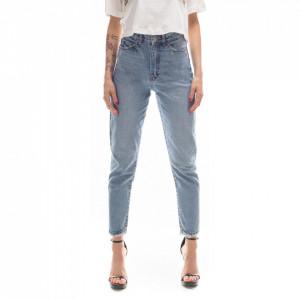 dr-denim-jeans-strappato-vita-alta