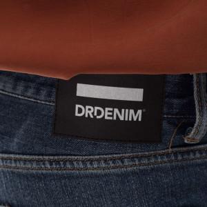 Dr-denim-jeans-clark-regular-fit
