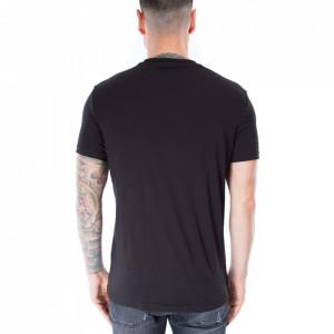 dsquared2-tshirt-nera-b-pack