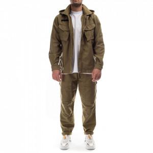 edwin-cargo-pant-military-man