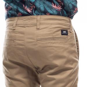 edwin-pantalone-chino-beige