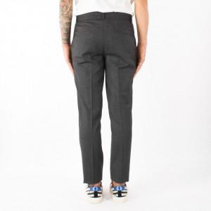 Eleven Paris pantalone grigio classico