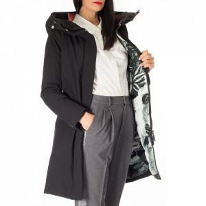 freedomday-black-parka-jacket-winter