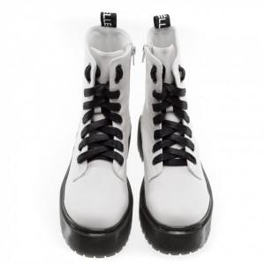 gaelle-platform-white-booties