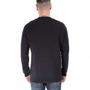 gaelle-black-sweatshirt-man