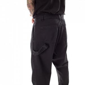 black-jeans-over-for-men