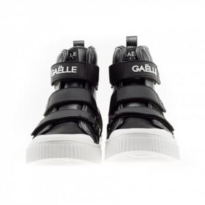 Gaelle-sneakers-uomo-alte-fibbie